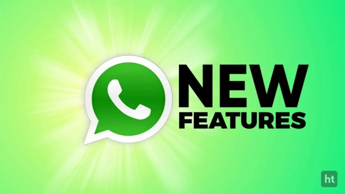 Whatsapp introduce new amazing features