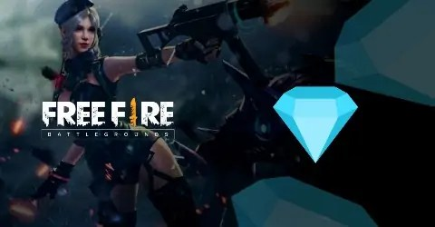 free fire diamond code copy