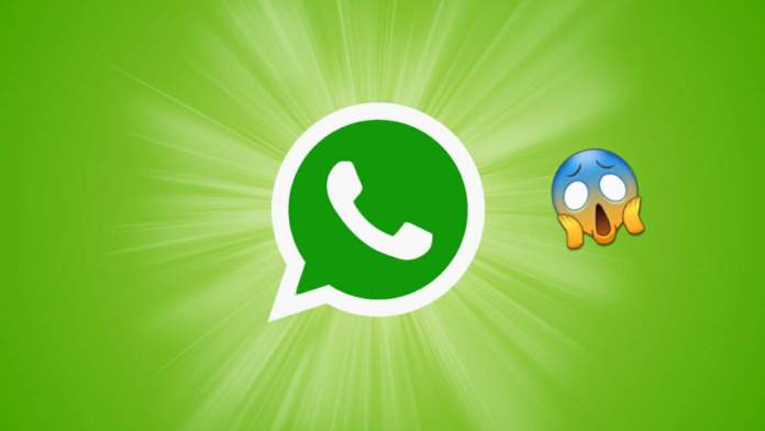 Chat with yourself on WhatsApp