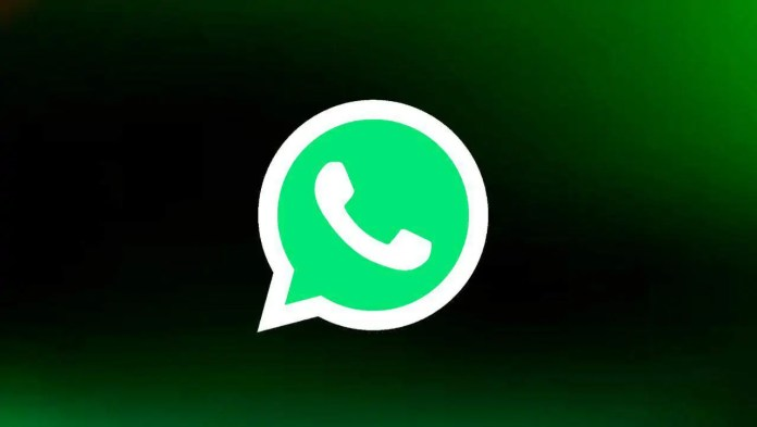WhatsApp messages on Amazon gift