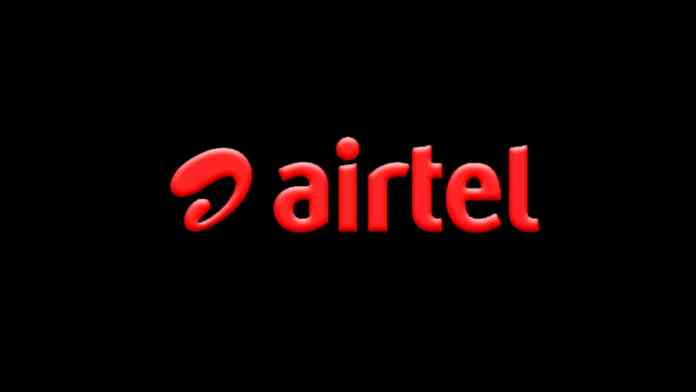 Airtel 49 pack free