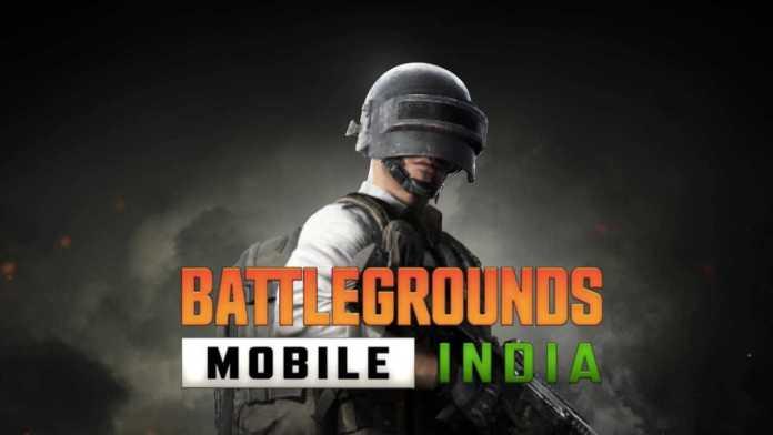 Battlegrounds Mobile ban CAIT