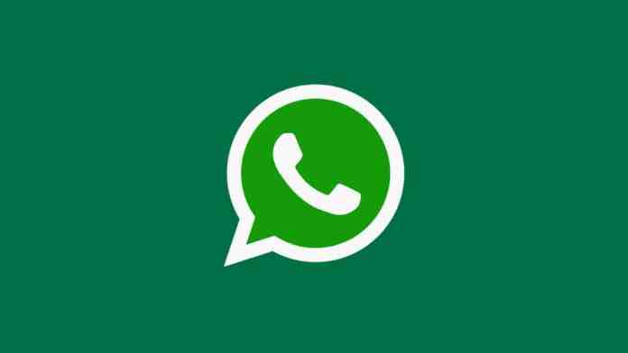 WhatsApp new End-to-End Encrypted Backup