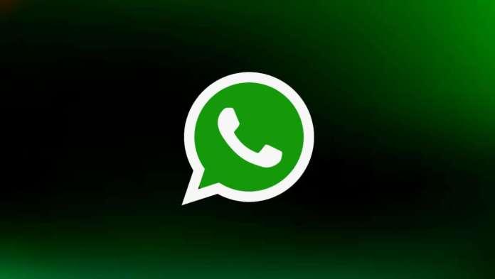 WhatsApp new Mama Love Sticker