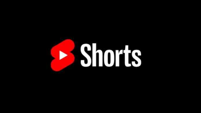 YouTube Shorts $100M fund