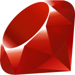 300px-Ruby_logo