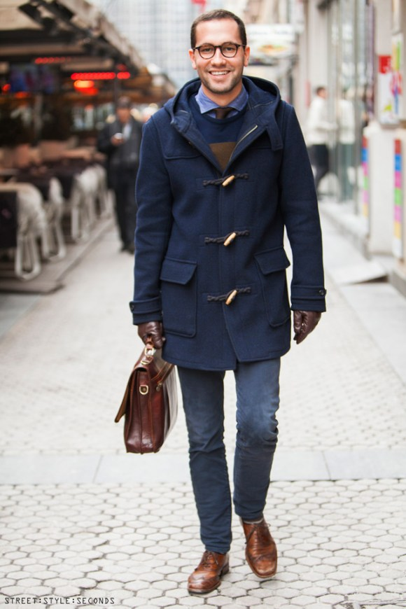 men-duffle-coat-style-5