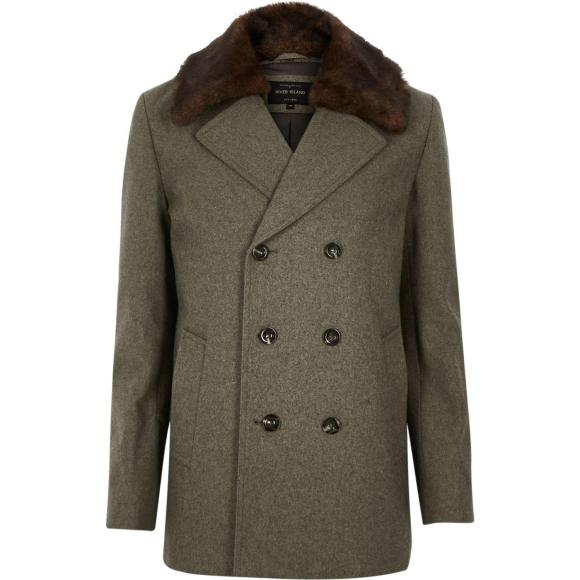river-island-ecru-wool-blend-faux-fursmart-peacoat-product-0-821240904-normal