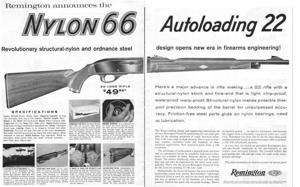 1959_remington_nylon_66