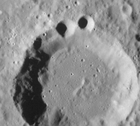 20121016-113252.jpg