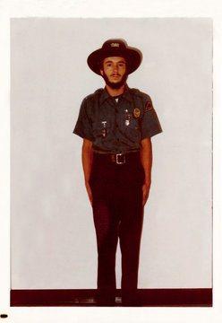 brett-kimberlin-terrorist-in-security-guard-uniform1