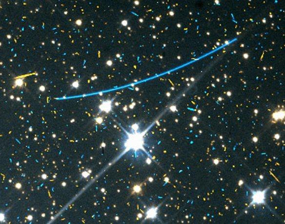 asteroidstreak_hst_960