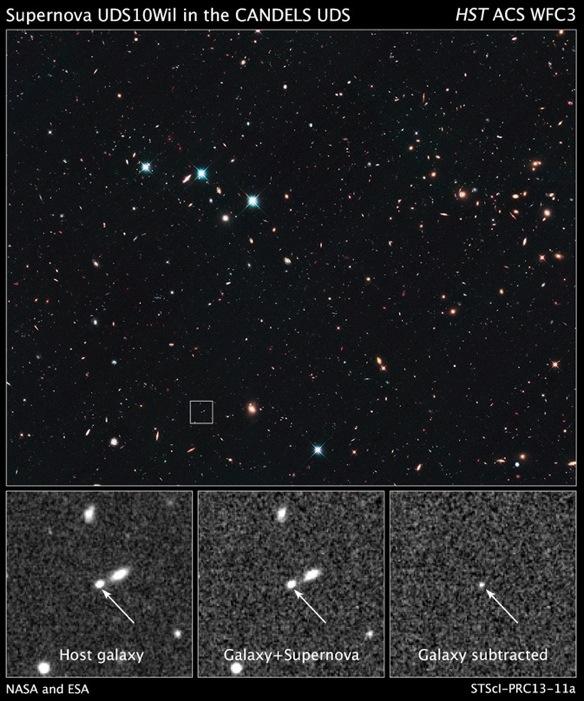 20130404-135230.jpg