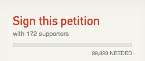 JTMP_KeystoneXL_petition