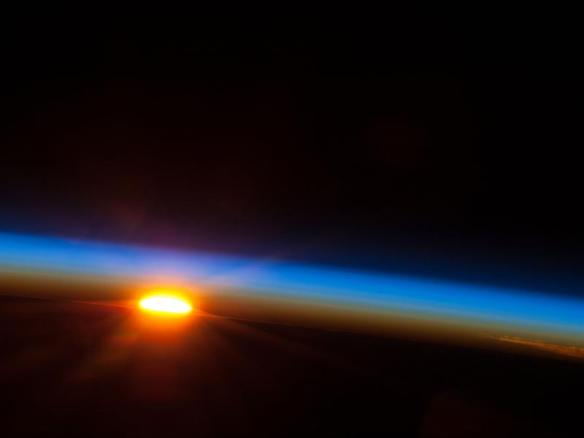 pacific_surise_iss