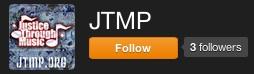 jtmp_ustream