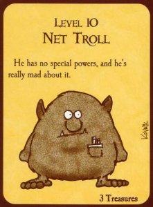 net_troll