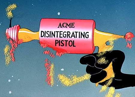 Acme-Disintegrating-Pistol