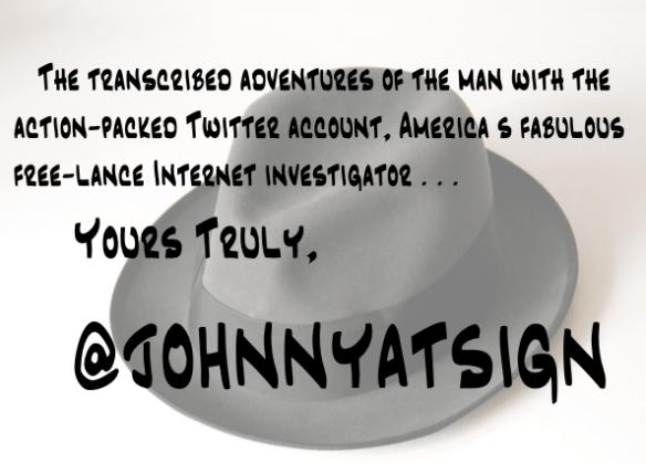 Johnny Atsign Logo 2