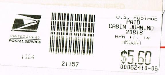 postmark20140411