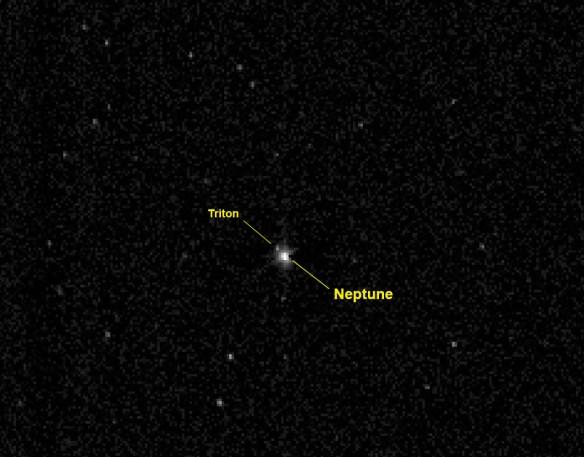 neptune-triton-7-10-14-new_hoizons