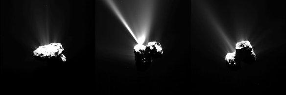 Rosetta_approaching_perihelion