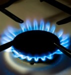 gas_stove_burner_s1