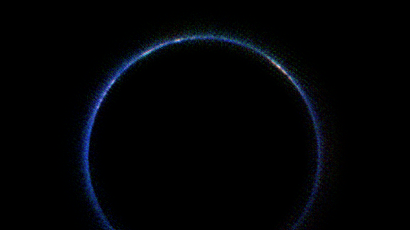 nh-pluto-atmosphere-infrared
