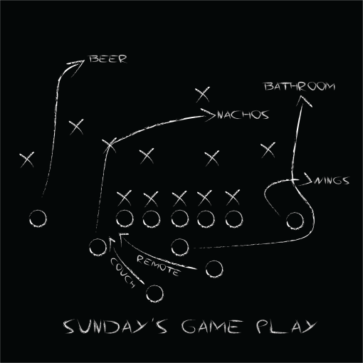 Sunday Play File