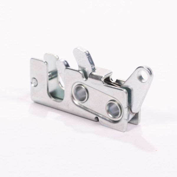 Gate Release Latch