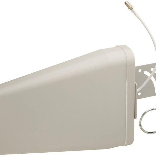 Wilson Cellular Antenna