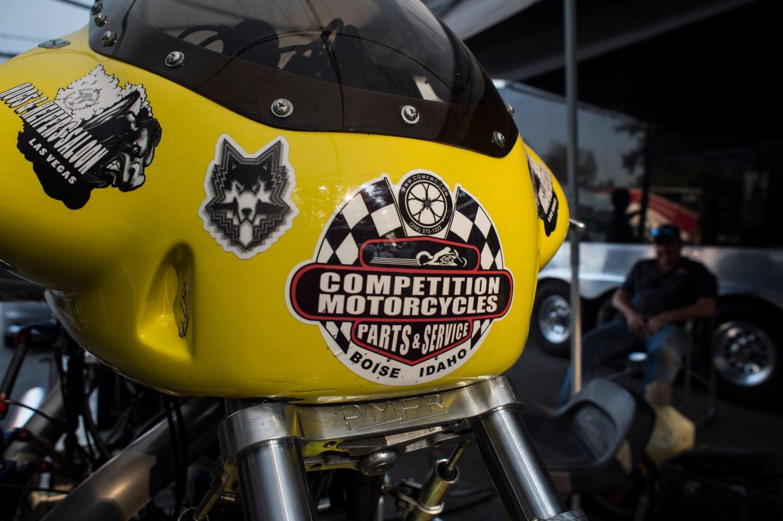 Hogs_Nitro_Harley021