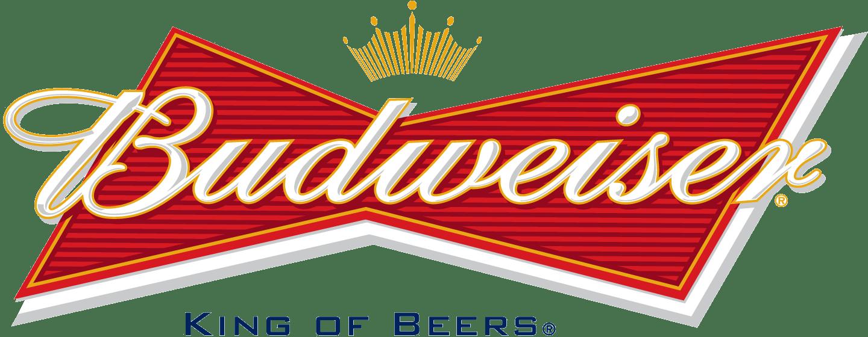 Budweiser logo 2011