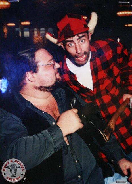 Hogs & Heifers Saloon New York_0018