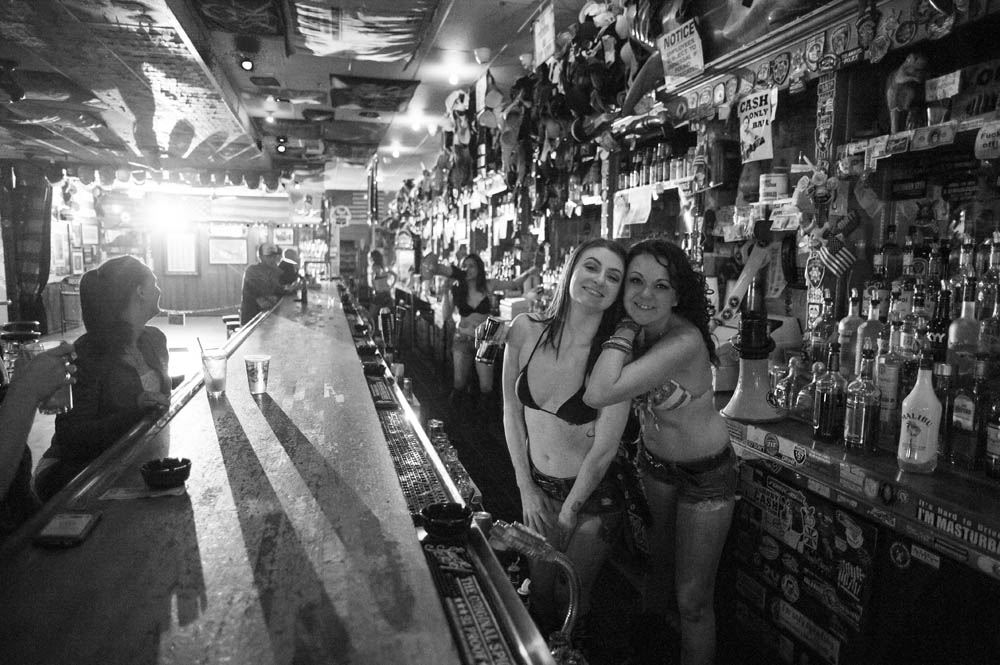 Hogs & Heifers Saloon New York_0038