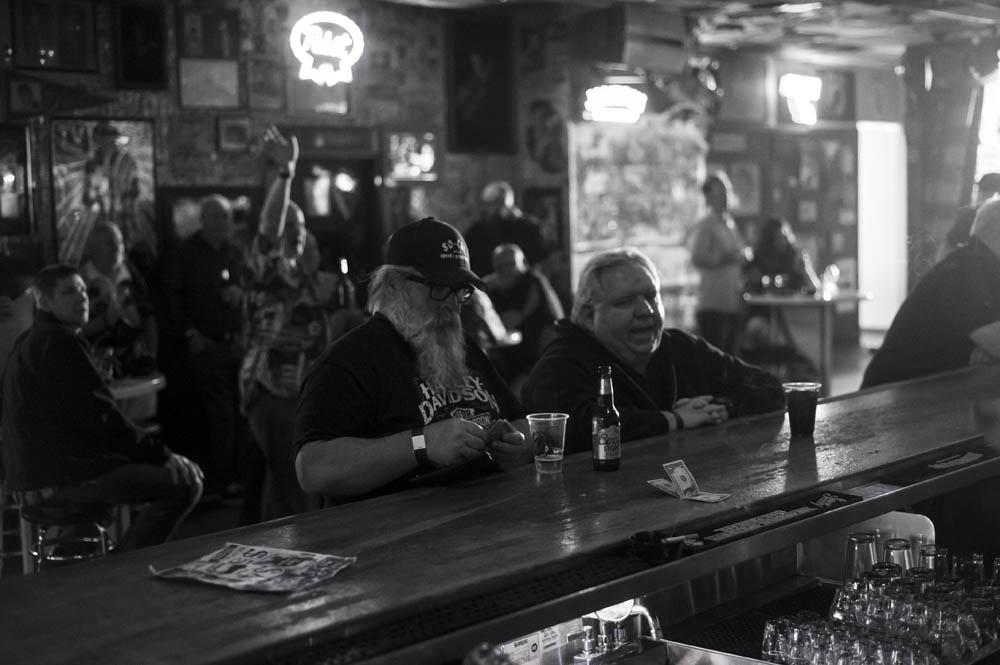 Hogs & Heifers Saloon New York_0043