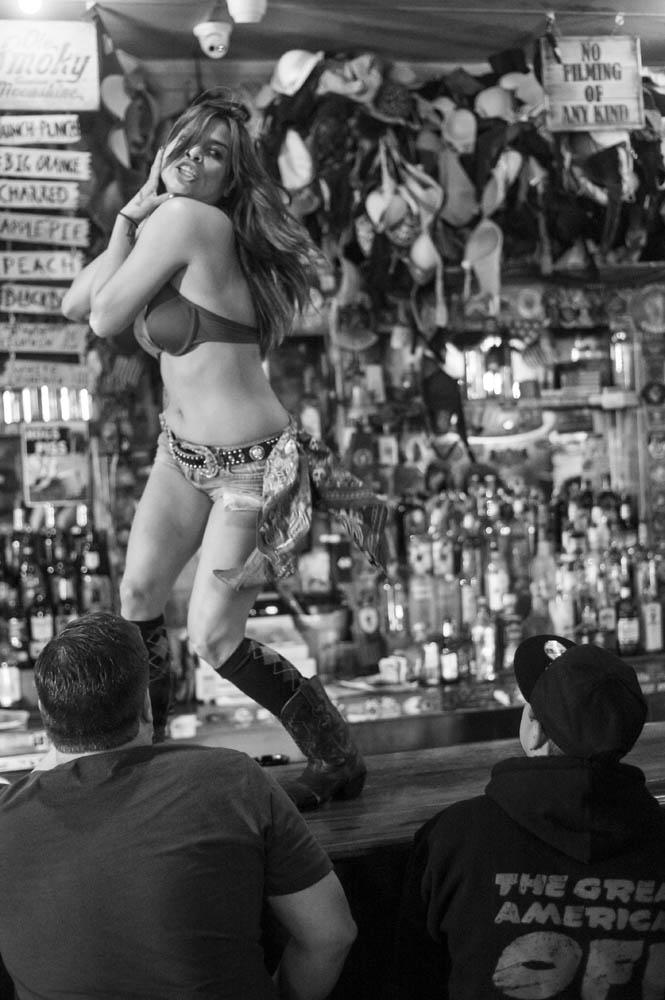 Hogs & Heifers Saloon New York_0059