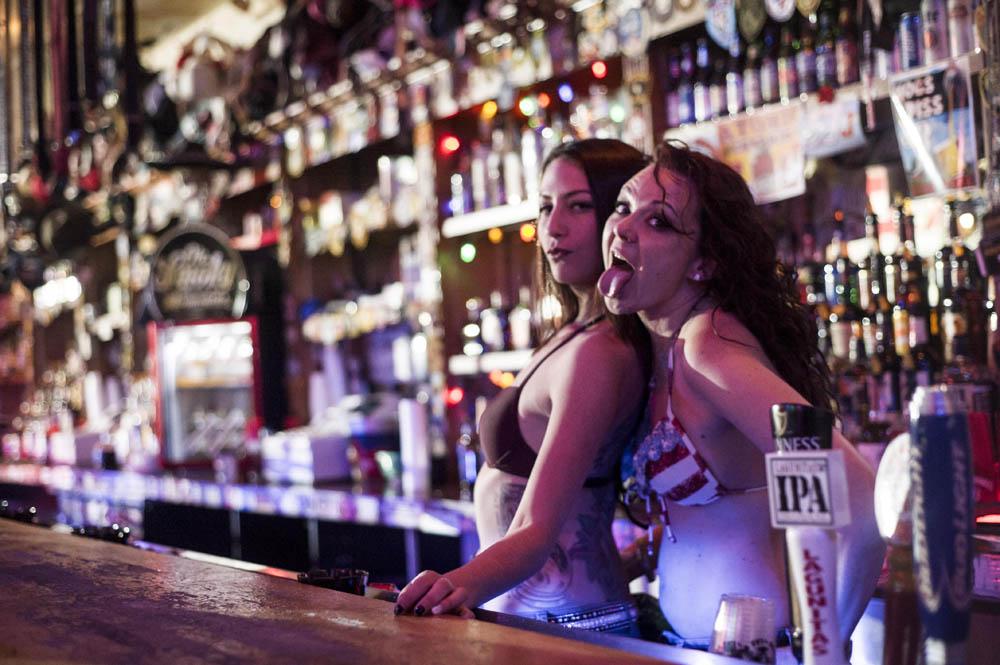 Hogs & Heifers Saloon New York_0063