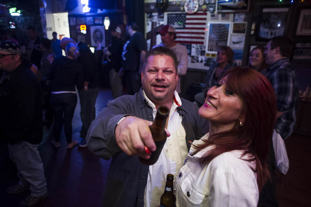 Hogs & Heifers Saloon New York_0076
