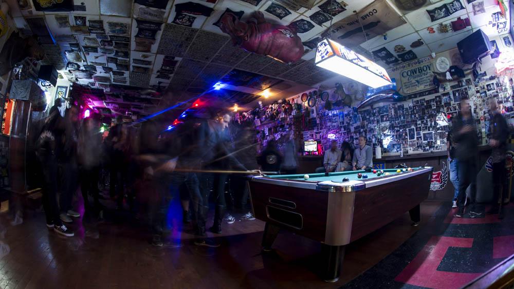 Hogs & Heifers Saloon New York_0171
