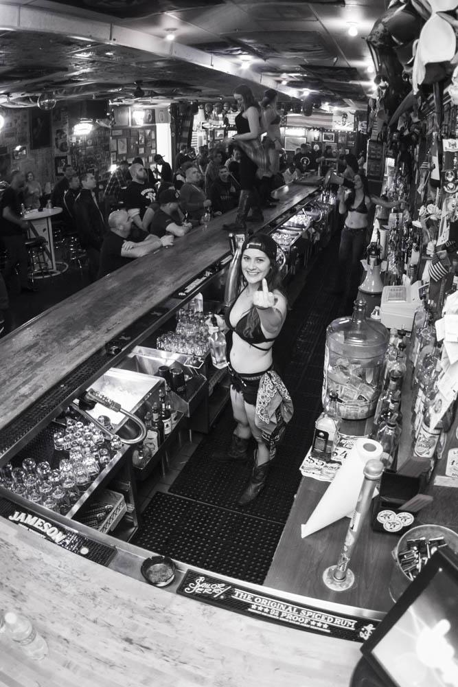 Hogs & Heifers Saloon New York_0174
