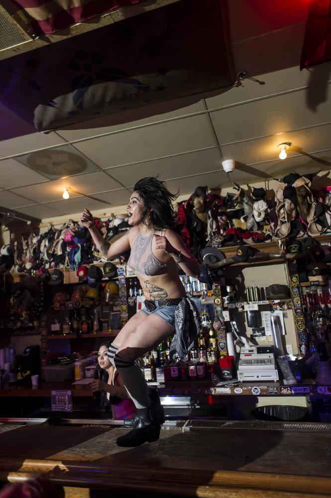 Hogs & Heifers Saloon New York_0235