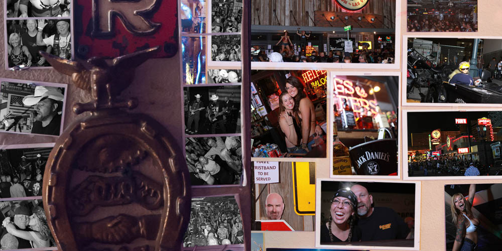 Hogs & Heifers Saloon_0017