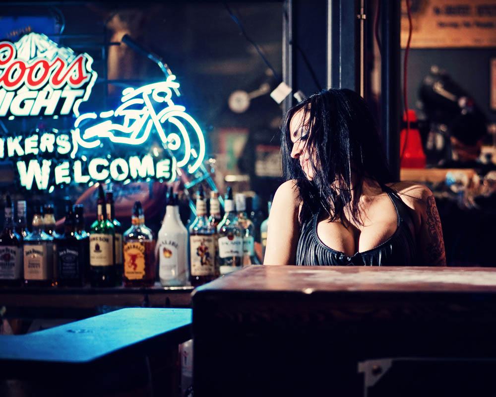 Hogs & Heifers Saloon_0032