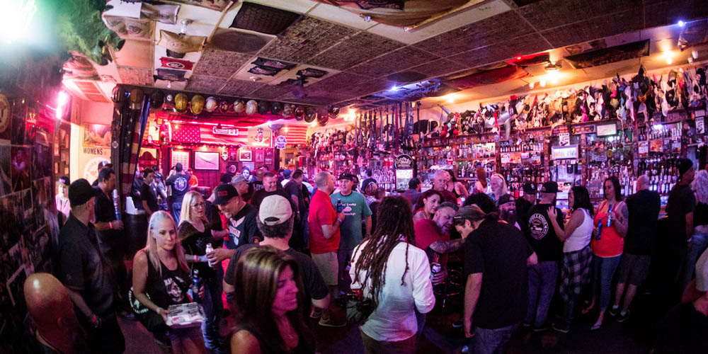 Hogs & Heifers Saloon_0087