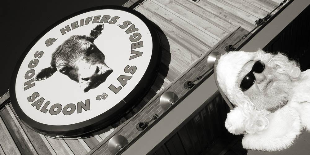 Hogs and Heifers Saloon_0004