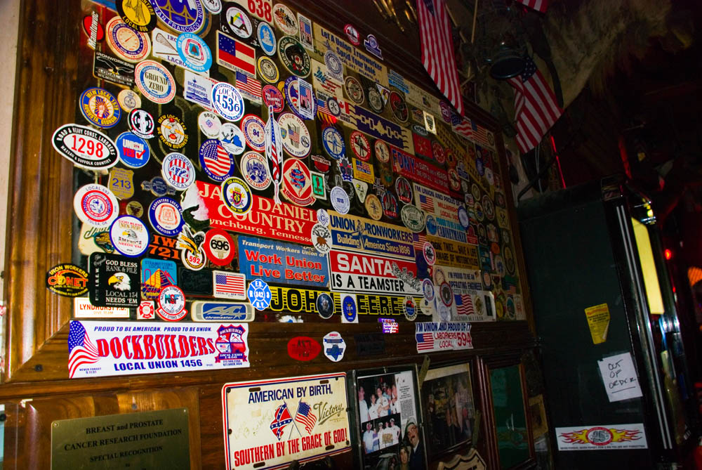 Hogs and Heifers Saloon_0014