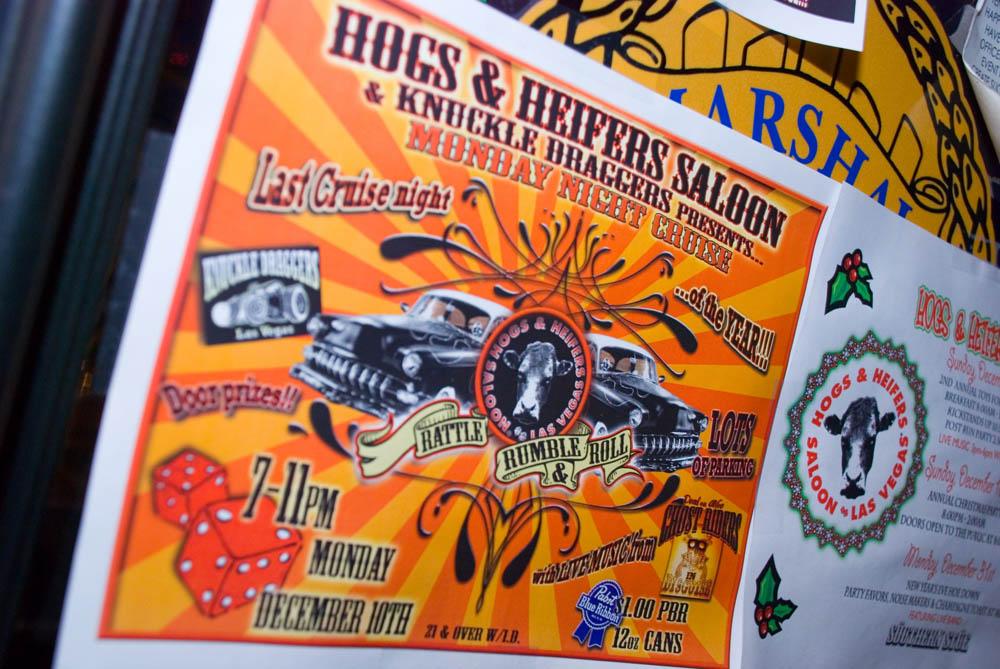 Hogs and Heifers Saloon_0014