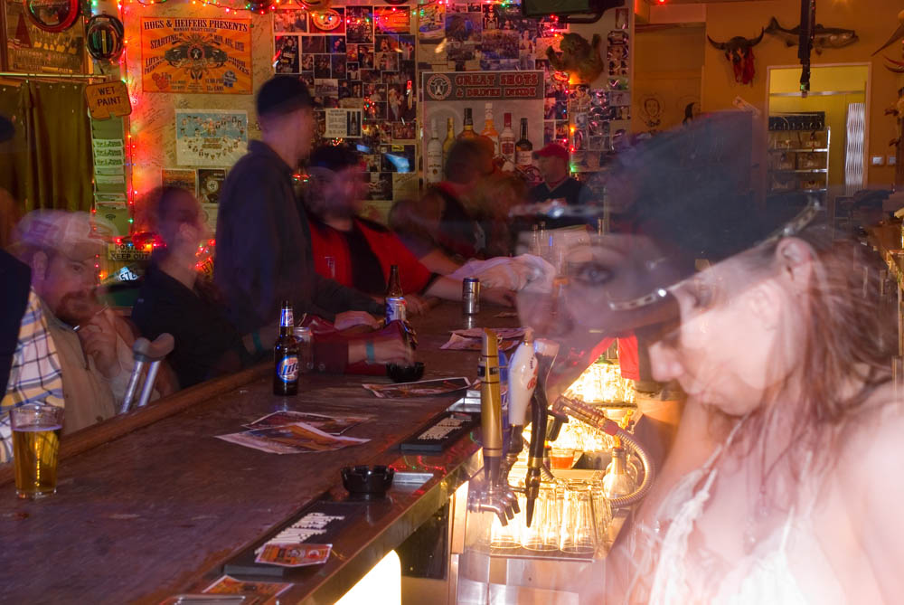 Hogs and Heifers Saloon_0016