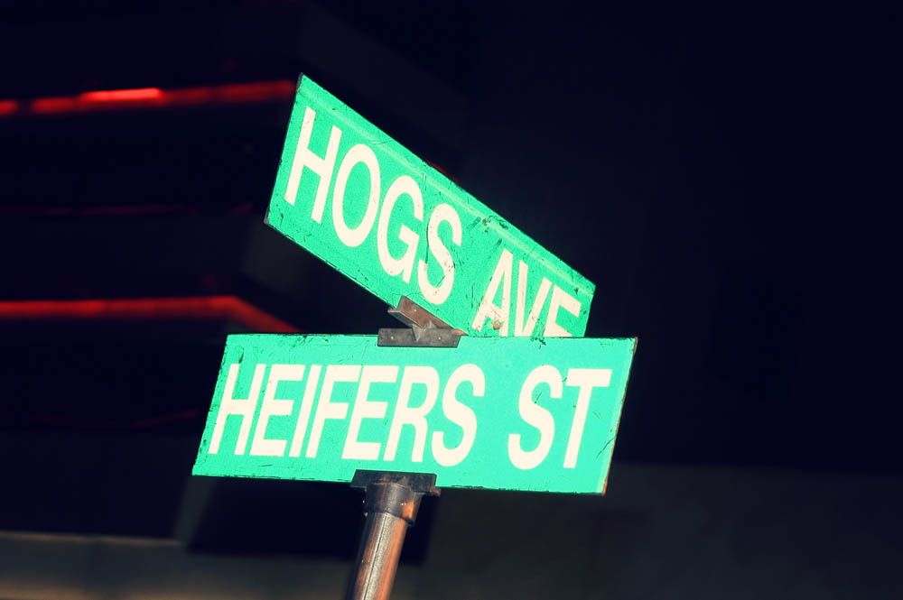 Hogs and Heifers Saloon_0017